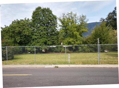 Rogue River Residential Lots & Land For Sale: 403 Berglund Street