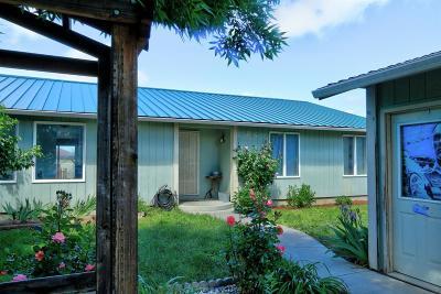 White City Single Family Home For Sale: 7551 Atlantic Avenue