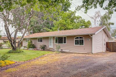 white city Single Family Home For Sale: 7687 Atlantic Avenue