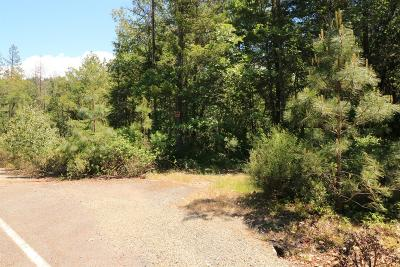 Josephine County Residential Lots & Land For Sale: 201 Lurline Lane