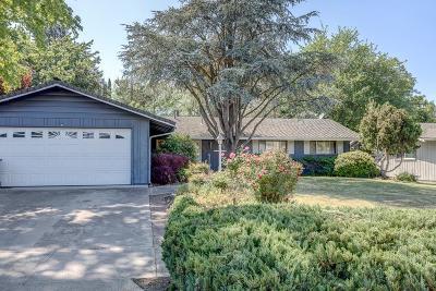 Medford Single Family Home For Sale: 1509 Larkspur Avenue