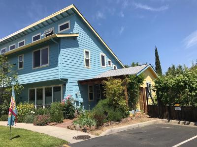 Ashland Condo/Townhouse For Sale: 1245 Calypso Court