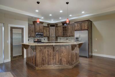 Medford Single Family Home For Sale: 3777 Windgate Street