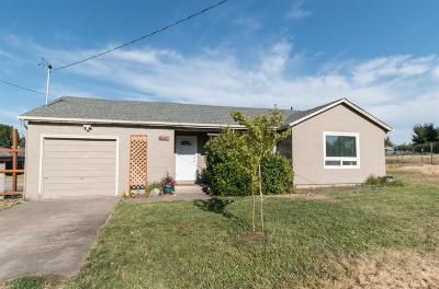 Medford Single Family Home For Sale: 2348 Corona Avenue