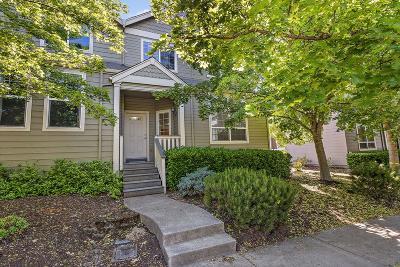 Ashland Condo/Townhouse For Sale: 441 N Mountain Avenue