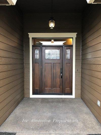 Medford Single Family Home For Sale: 2661 Farmington Avenue