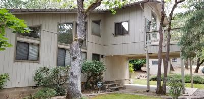 Rogue River Single Family Home For Sale: 770 Earhart Road