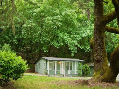 Grants Pass Multi Family Home For Sale: 3251 Rogue River Highway