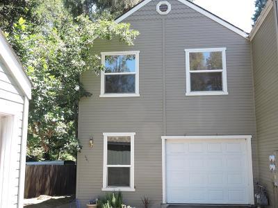 Phoenix Condo/Townhouse For Sale: 201 Dano Drive
