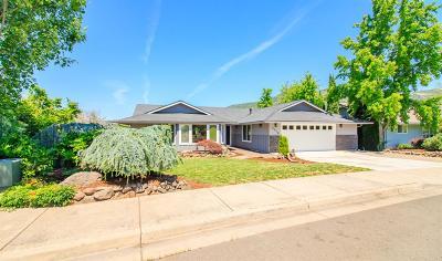 Medford Single Family Home For Sale: 4179 Tamarack Drive