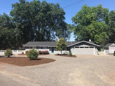 Medford Single Family Home For Sale: 1667 Magnolia Avenue