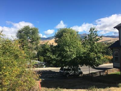 Ashland Residential Lots & Land For Sale: 445 Park Ridge Place