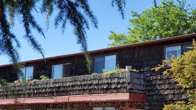 Ashland Multi Family Home For Sale: 270 N Laurel Street