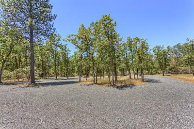 Grants Pass OR Residential Lots & Land For Sale: $160,000