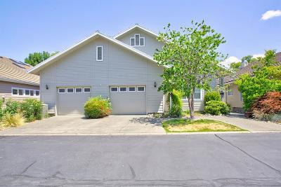 Grants Pass Single Family Home For Sale: 912 Mystic Drive