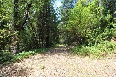 Residential Lots & Land For Sale: Leland Road