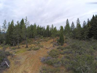 Josephine County Residential Lots & Land For Sale: TL 1400 Airport Drive