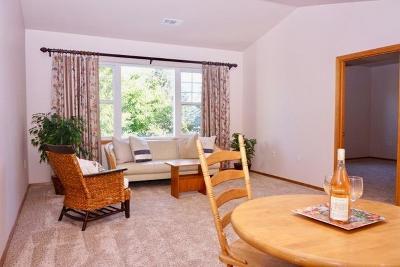 Ashland Condo/Townhouse For Sale: 823 Pavilion Place