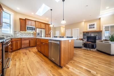 Ashland Single Family Home For Sale: 481 Park Ridge Place