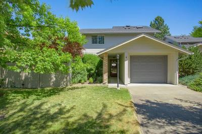 Ashland Condo/Townhouse For Sale: 242 Meadow Drive