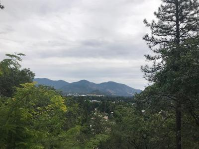 Grants Pass Single Family Home For Sale: 767 Bailey Drive