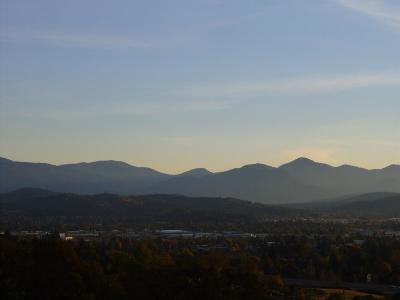 Grants Pass OR Residential Lots & Land For Sale: $125,500