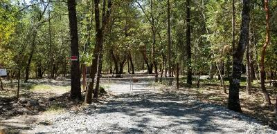 Grants Pass OR Residential Lots & Land For Sale: $325,000