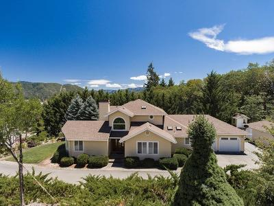 Grants Pass OR Single Family Home For Sale: $499,000