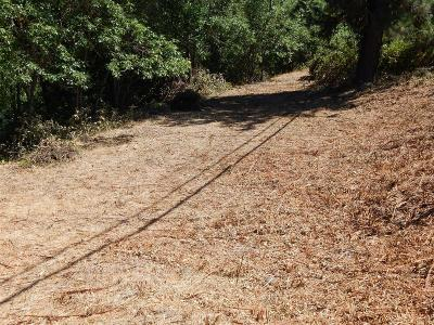 Residential Lots & Land For Sale: 22508 Highway 62