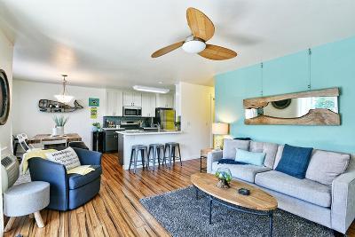 Ashland Condo/Townhouse For Sale: 2254 McCall Drive