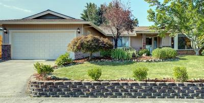 Medford Single Family Home For Sale: 2900 Spring Hills Drive