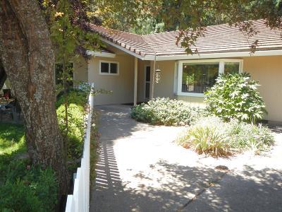 Jackson County, Josephine County Single Family Home For Sale: 403 Sarma Drive