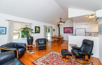 Ashland Single Family Home For Sale: 1301 Evan Lane