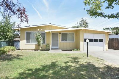 Medford Multi Family Home For Sale: 1208 Withington Street