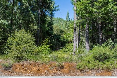 Cave Junction Residential Lots & Land For Sale: 161 Little Grayback Road