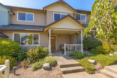 Ashland Condo/Townhouse For Sale: 422 Chestnut Street