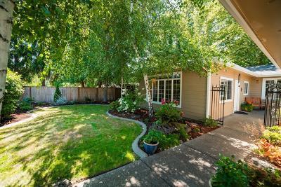Single Family Home For Sale: 424 Windsor Avenue