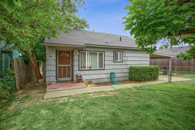 Medford Multi Family Home For Sale: 410 Kenwood Avenue