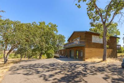 Eagle Point Single Family Home For Sale: 11773 Highway 62