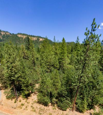 Merlin, Sunny Valley, Wimer, Rogue River, Wilderville, Grants Pass Residential Lots & Land For Sale: 104 Fielder Creek Road