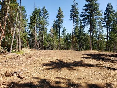 Ashland Residential Lots & Land For Sale: 6228 S Old Hwy 99
