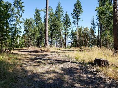 Ashland Residential Lots & Land For Sale: 6232 S Old Hwy 99