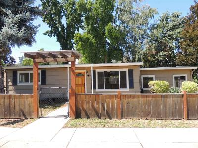 Josephine County Single Family Home For Sale: 1808 Drury Lane