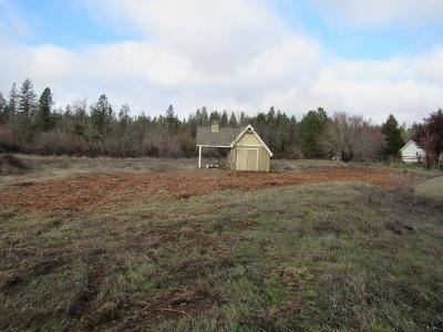 Josephine County Residential Lots & Land For Sale: 243 Green Acres Drive