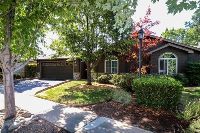 Ashland Condo/Townhouse For Sale: 2156 Birchwood Lane