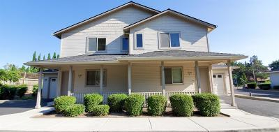 Medford Multi Family Home For Sale: 1069 Garfield Street #A/B