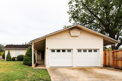Medford Single Family Home For Sale: 1400 Oleander Street