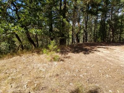 Rogue River Residential Lots & Land For Sale: 16740 Ford Road