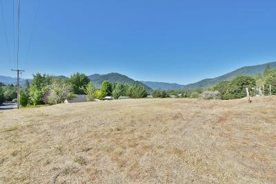Rogue River Residential Lots & Land For Sale: 435 Robbins Avenue