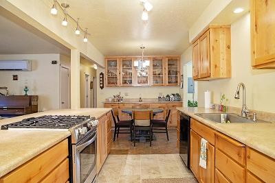 Grants Pass Multi Family Home For Sale: 855 Bailey Drive